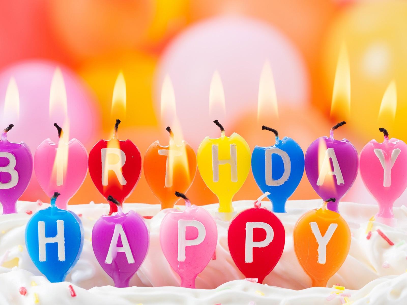 Поздравление с днем рождения livejournal 24