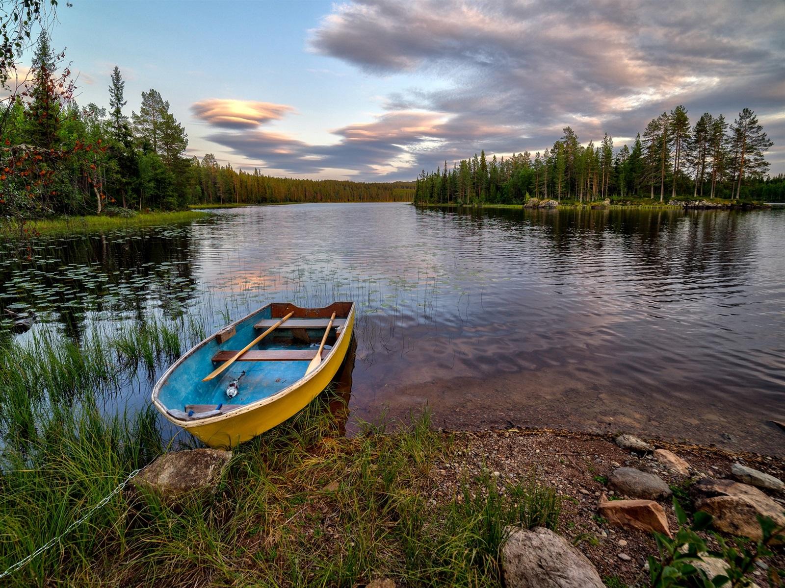 Активный отдых в Карелии летом и круглый год  экскурсии