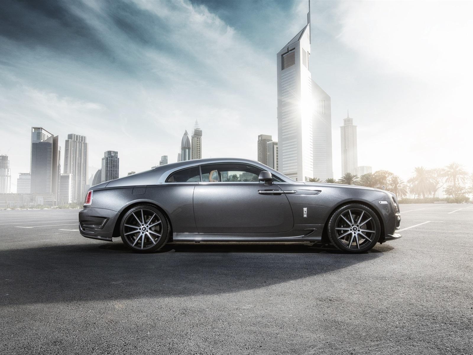16 Luxury Pubg Wallpaper Iphone 6: 壁紙 市内のロールス・ロイス・レイスの高級車 2560x1600 HD 無料