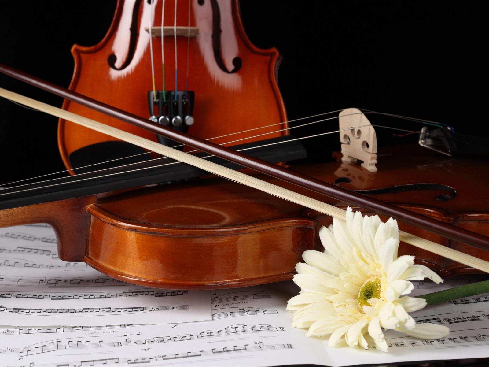 Классическая музыка картинки красивые, картинки древней