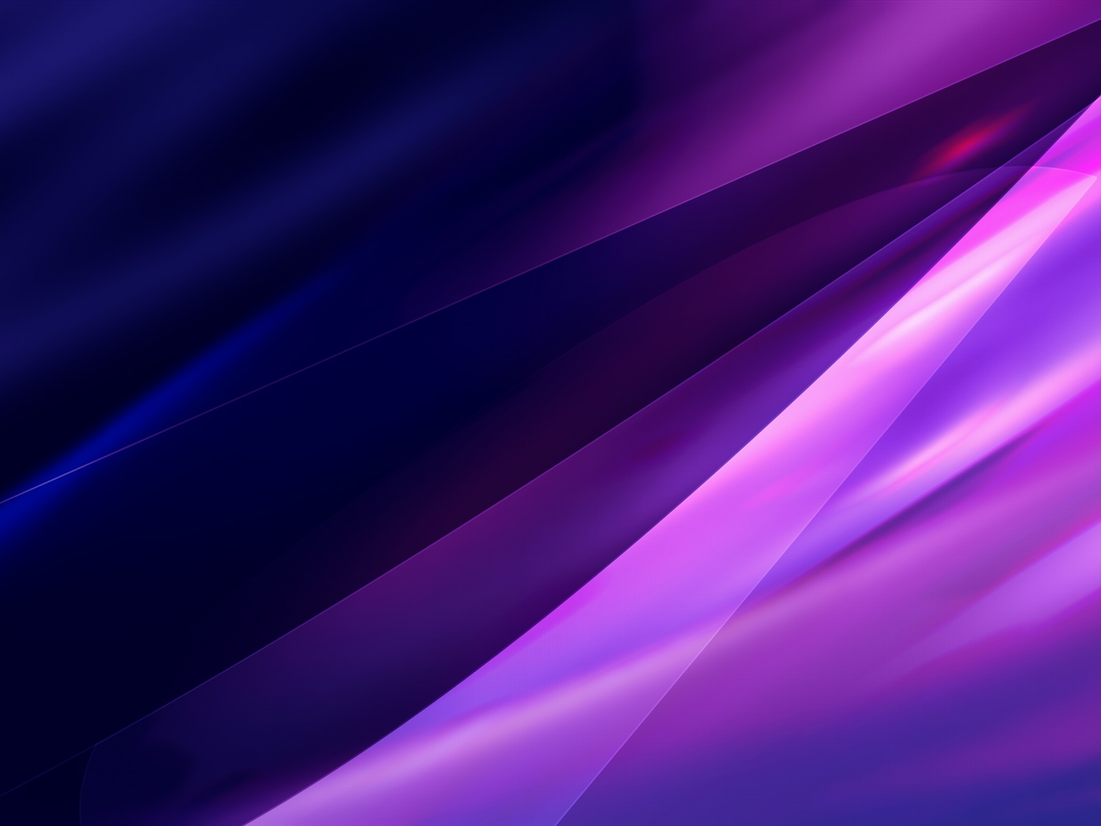 Wallpaper Purple Abstract Background, Light 2560x1600 HD