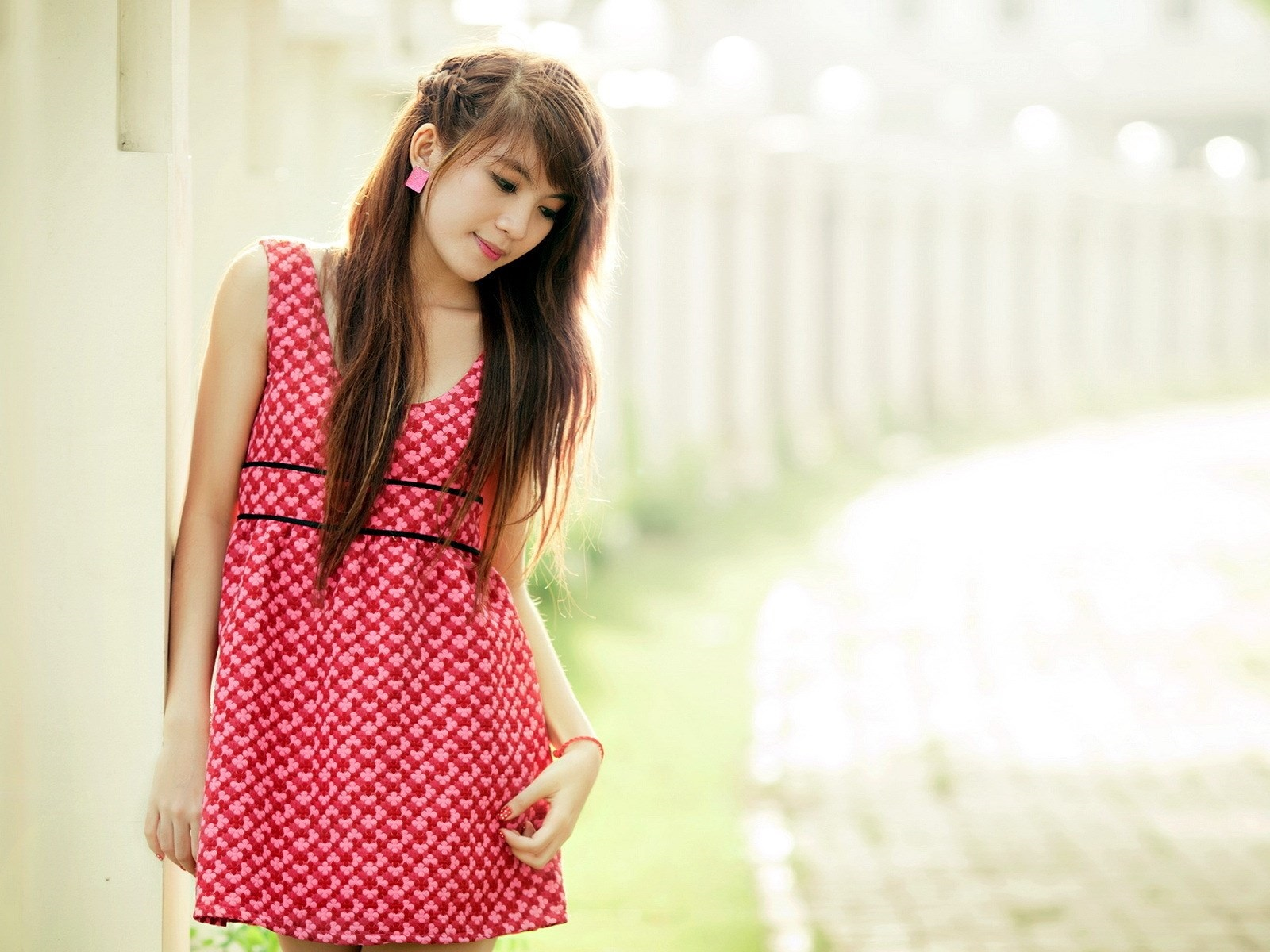 Asian korean fashion online 100
