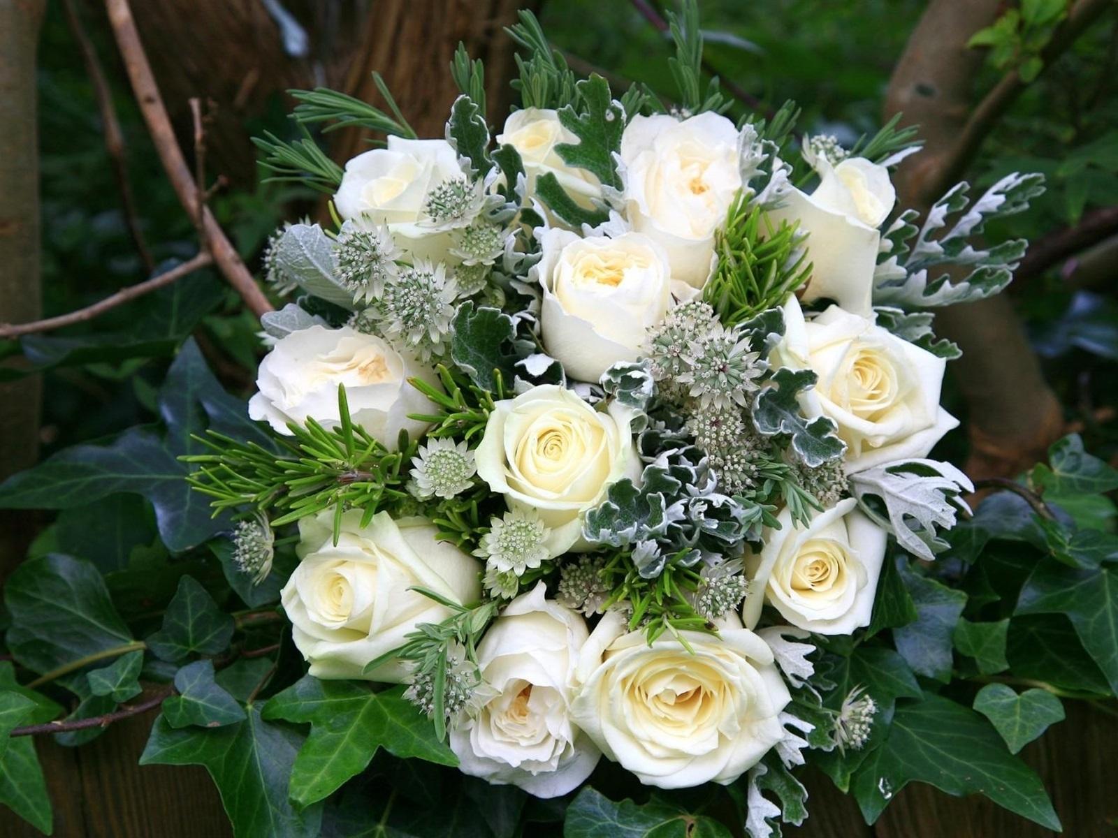 Розы букеты картинки фото высокого качества
