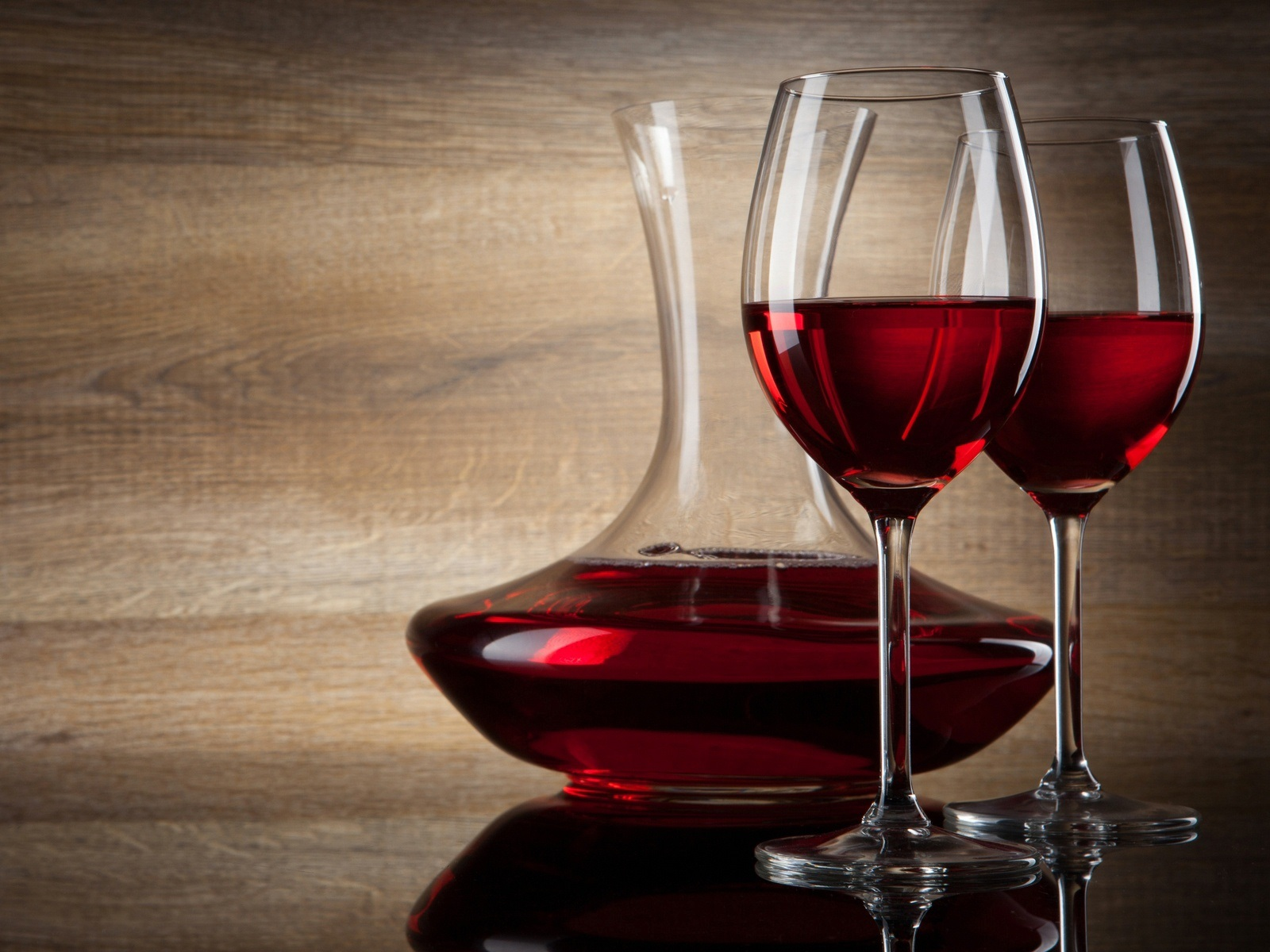 Поздравление сентября, картинки с красным вином