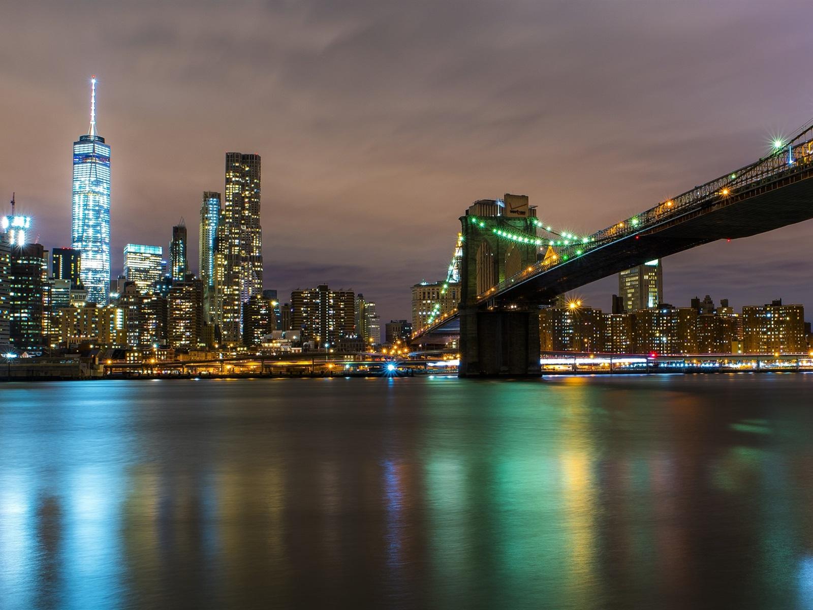 Обои «москва», река, небоскребы, мост. Города foto 19