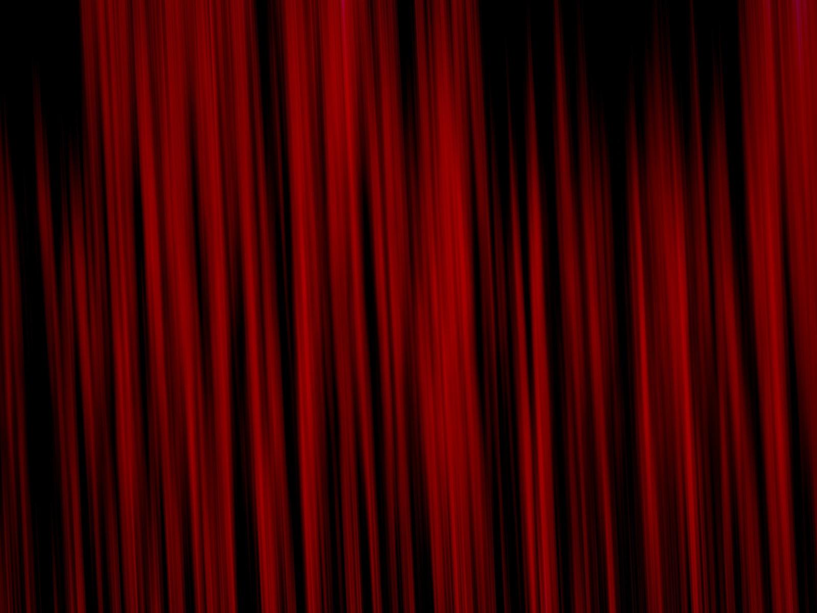 16 Luxury Pubg Wallpaper Iphone 6: 壁紙 赤いストライプの背景、抽象的な 2560x1600 HD 無料の