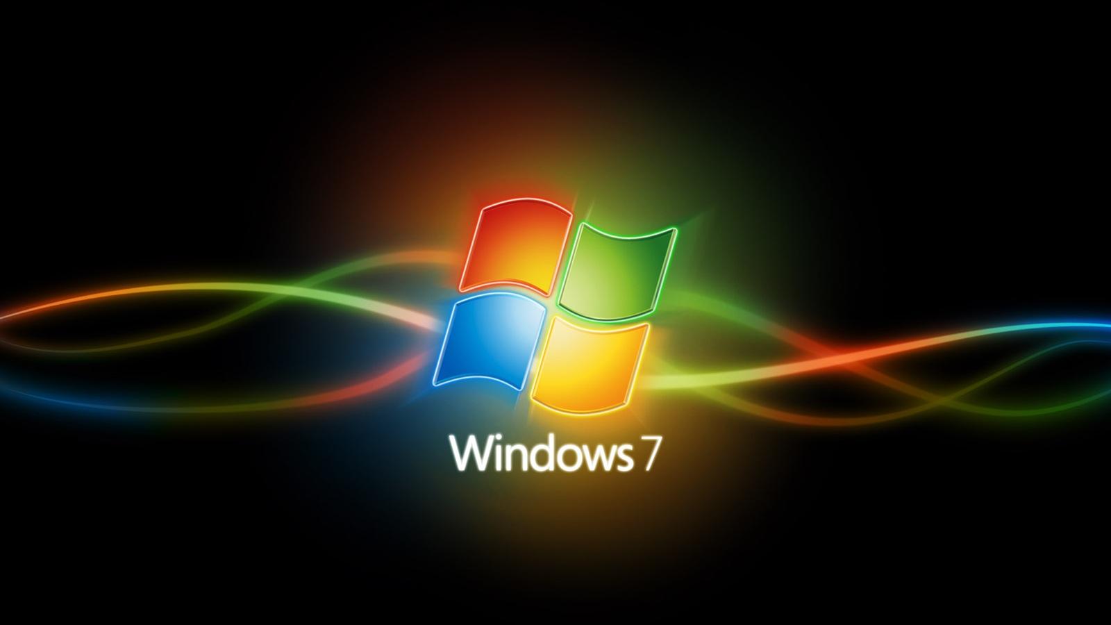 new windows wallpaper colorful - photo #14