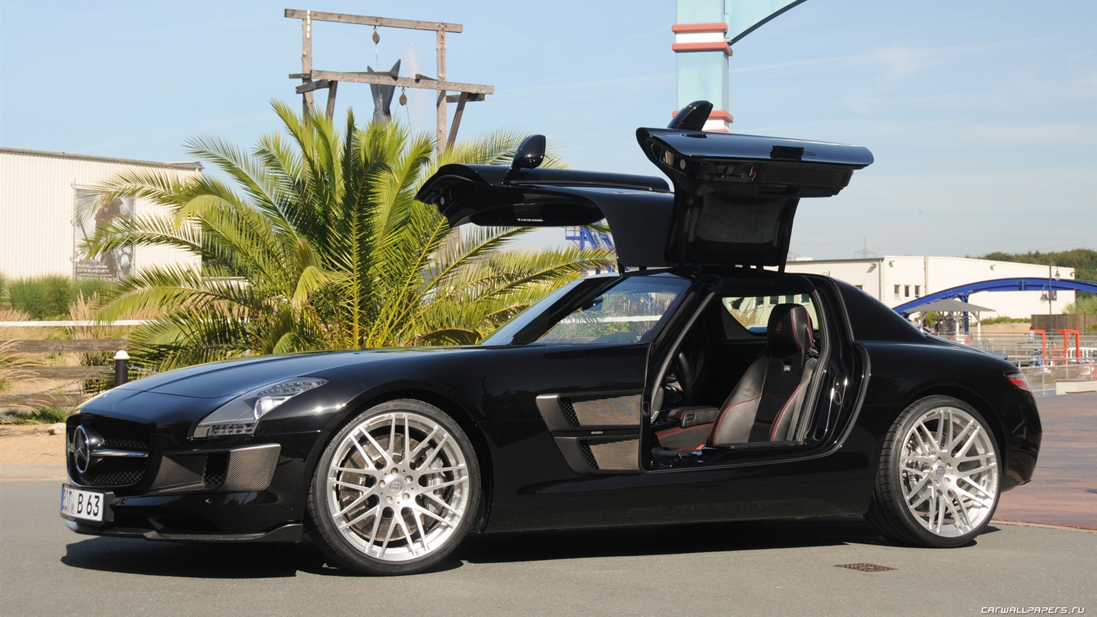 Mercedes Benz Sls Amg Roadster 6 together with 14506198757 in addition Mdp photo thumbnails furthermore Brabus Mercedes Benz SLS AMG 2010 1600x900 further 1603. on mercedes benz sls amg