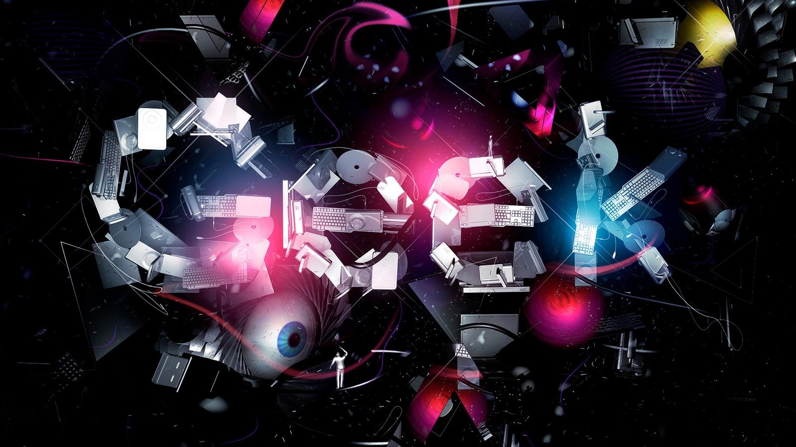 Wallpaper Geek Design : Geek hd wallpaper resolution download