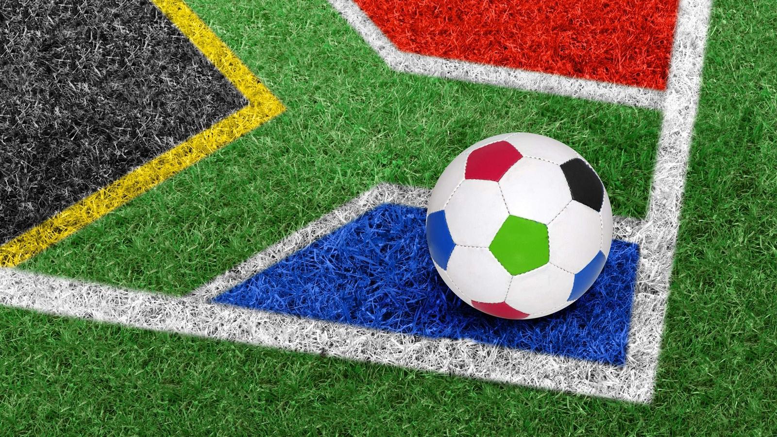 サッカーの画像 p1_28