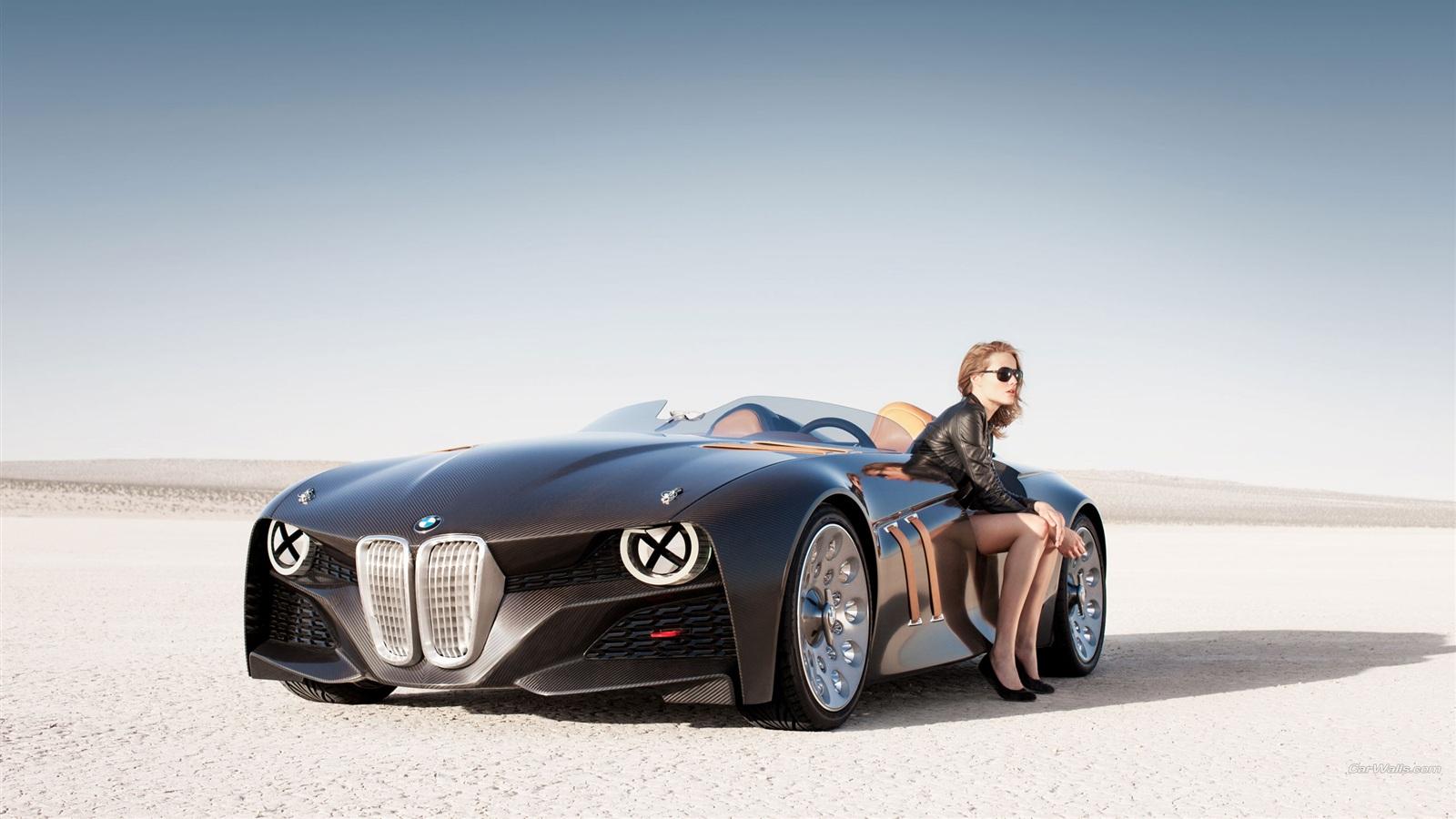 Bmw Schwarz Cool Car 2560x1600 Hd Hintergrundbilder Hd Bild
