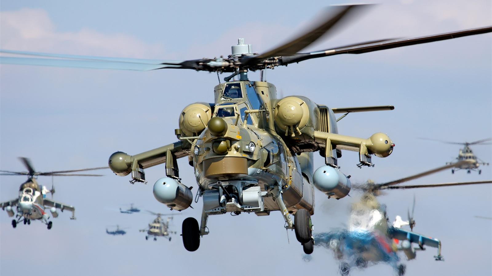 軍のヘリコプターが飛んで 壁紙 - 1600x900    1600x900 壁紙ダウンロード