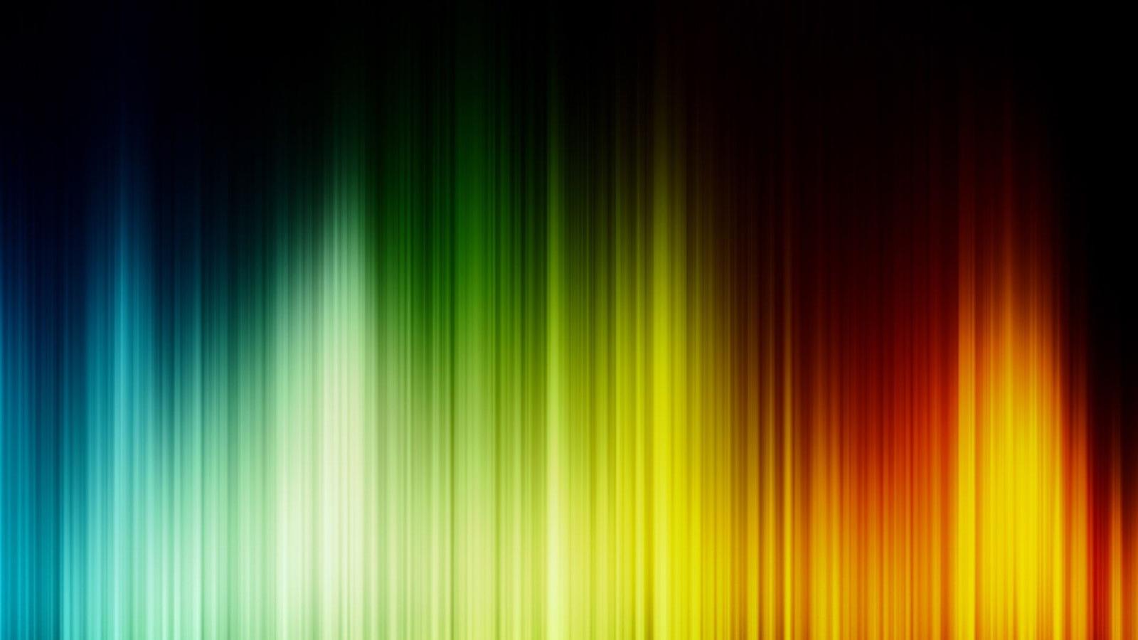Vertikale Linie Farbigen Streifen 1920x1200 HD