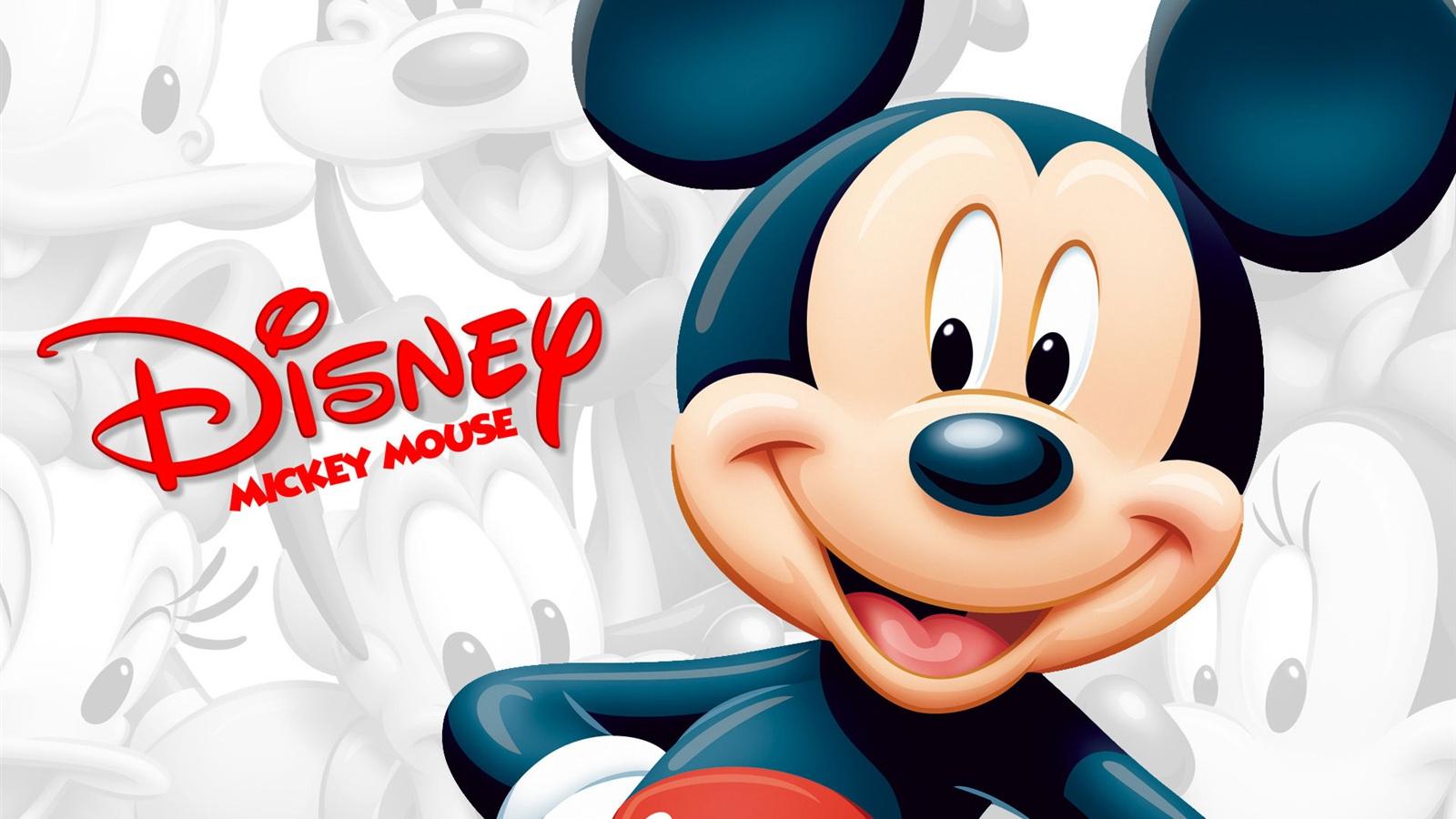 ミッキーマウスの画像 p1_35