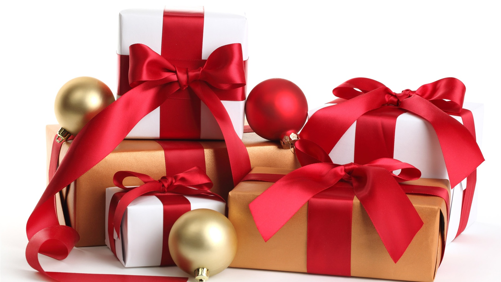 Boxing day openmatome httpsjast wallpaperwallpaper1600x9001111christmas gift packaged1600x900g negle Choice Image
