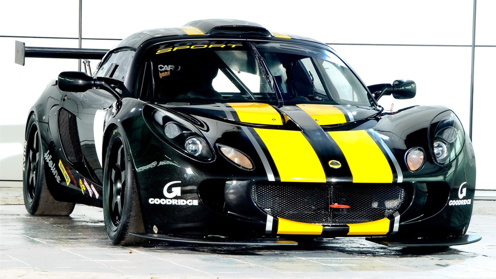 wallpaper lotus sports car 1920x1200 hd picture image