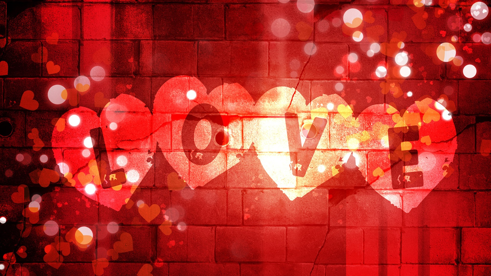 Обои с надписями про любовь для стен, своей фото