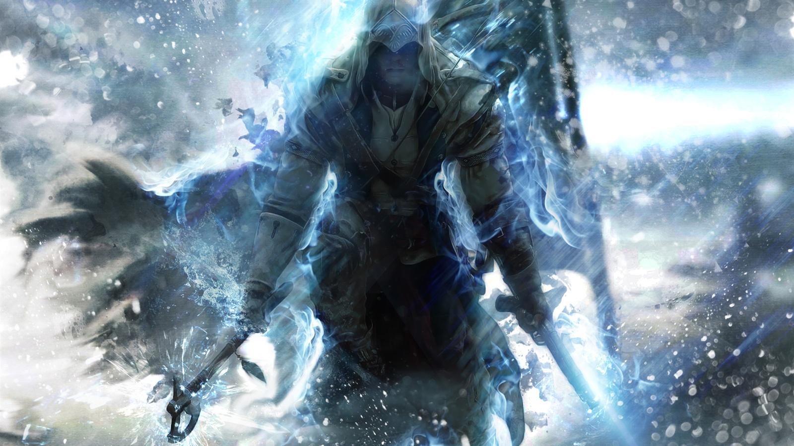 Assassin S Creed 1600x900 - kootation.