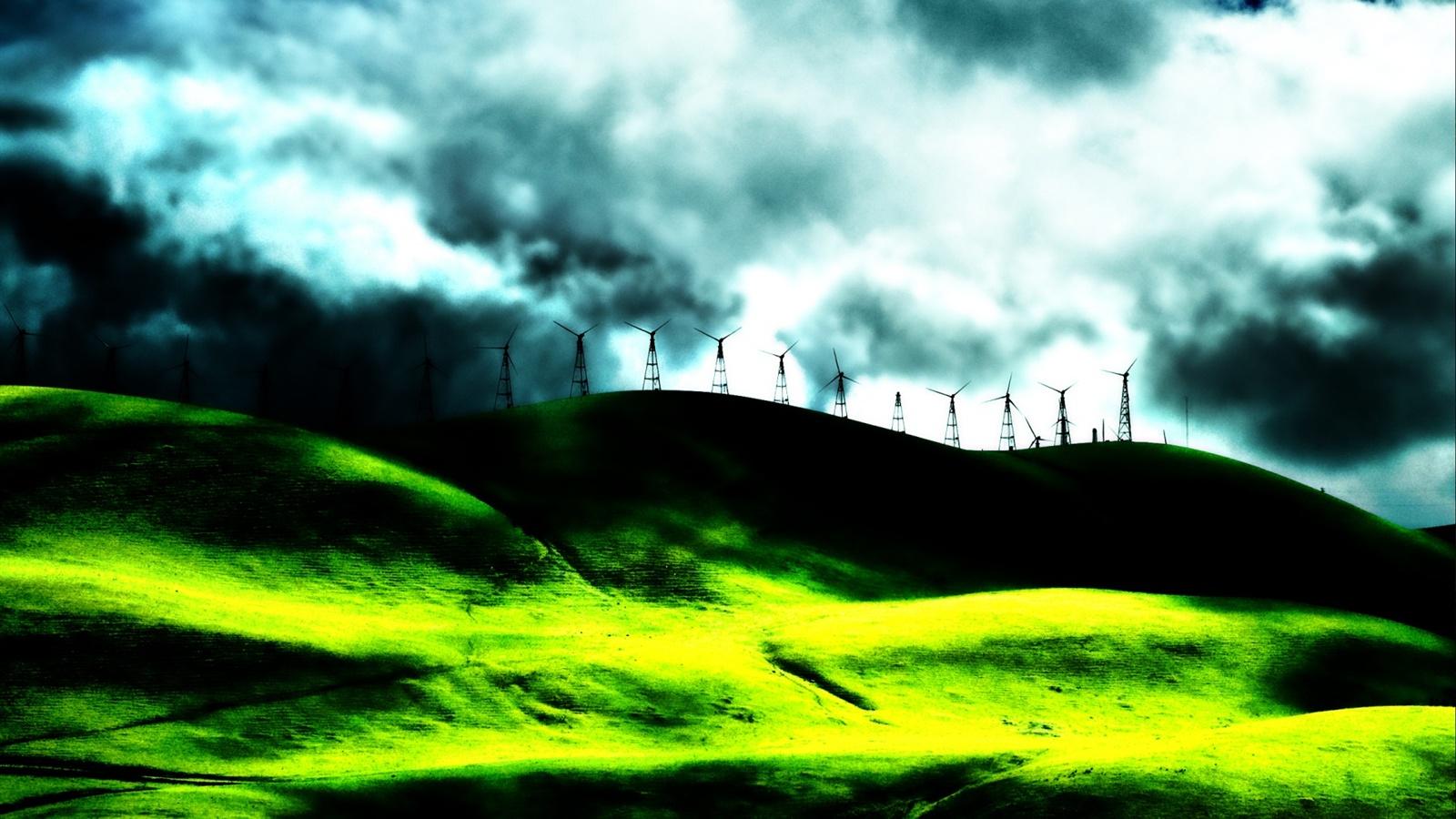 1600x900 hintergrundbilder download - photo #11