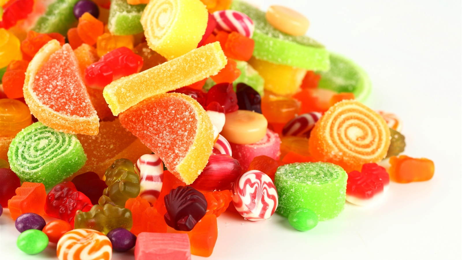 The-dazzling-colorful-candy-fruit-sugar_1600x900