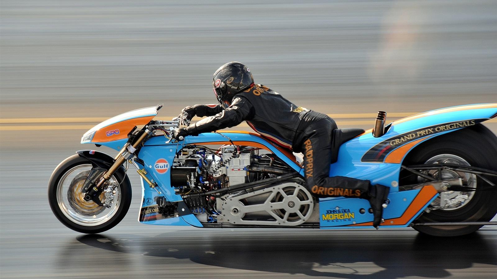 fonds d 39 cran moto vitesse courses de dragsters 1920x1200 hd image. Black Bedroom Furniture Sets. Home Design Ideas