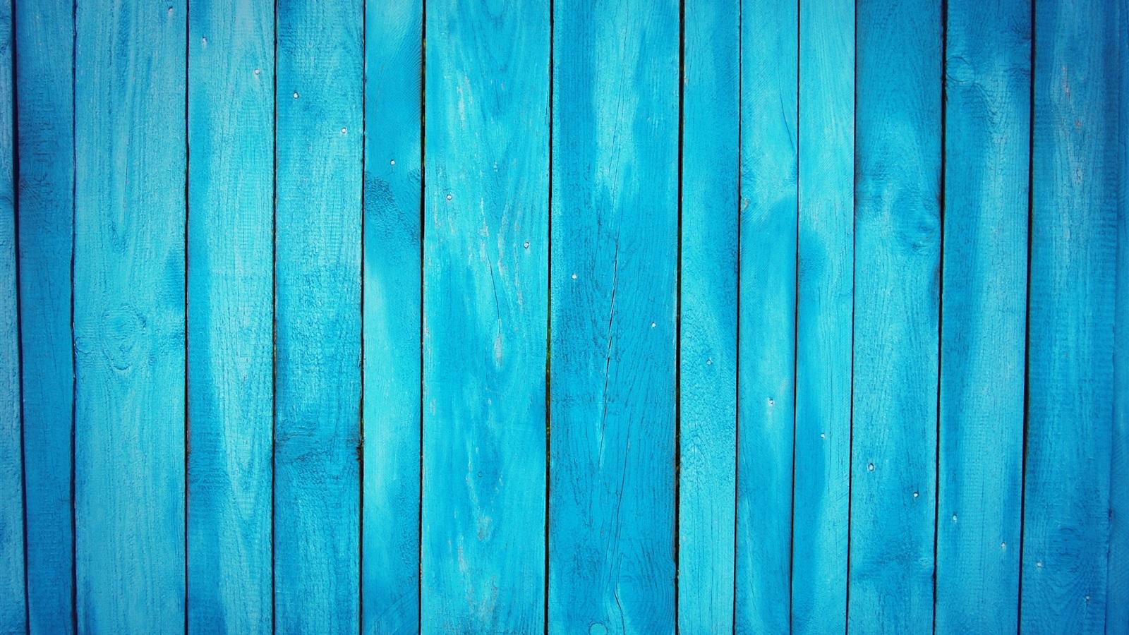 Fondos De Pantalla Fondo De Tablero De Madera Azul