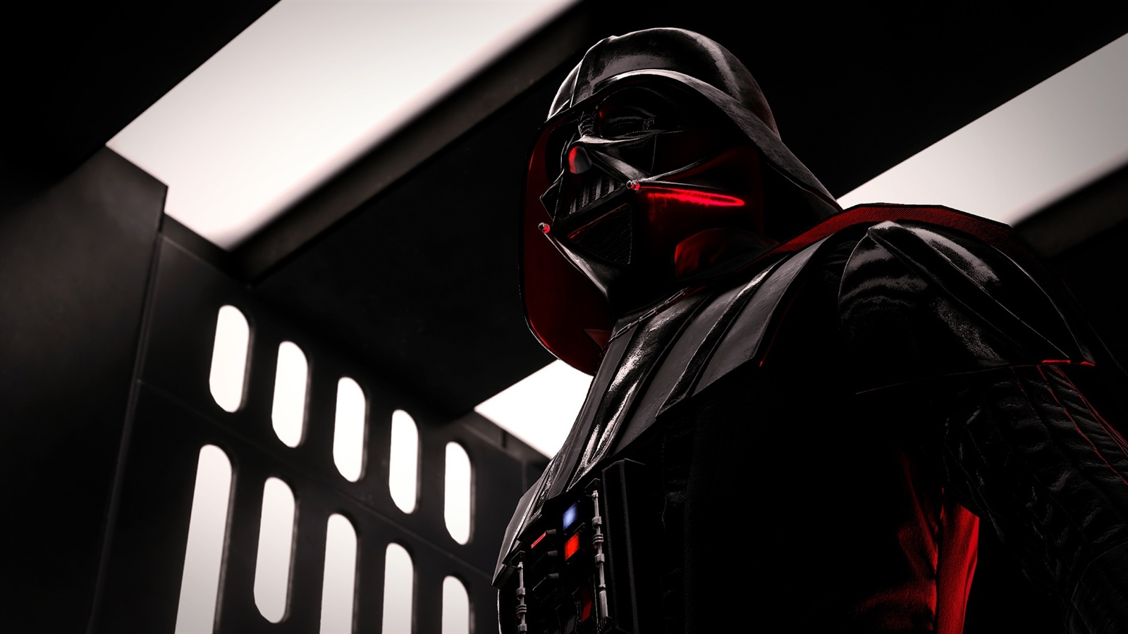 best star wars darth - photo #22
