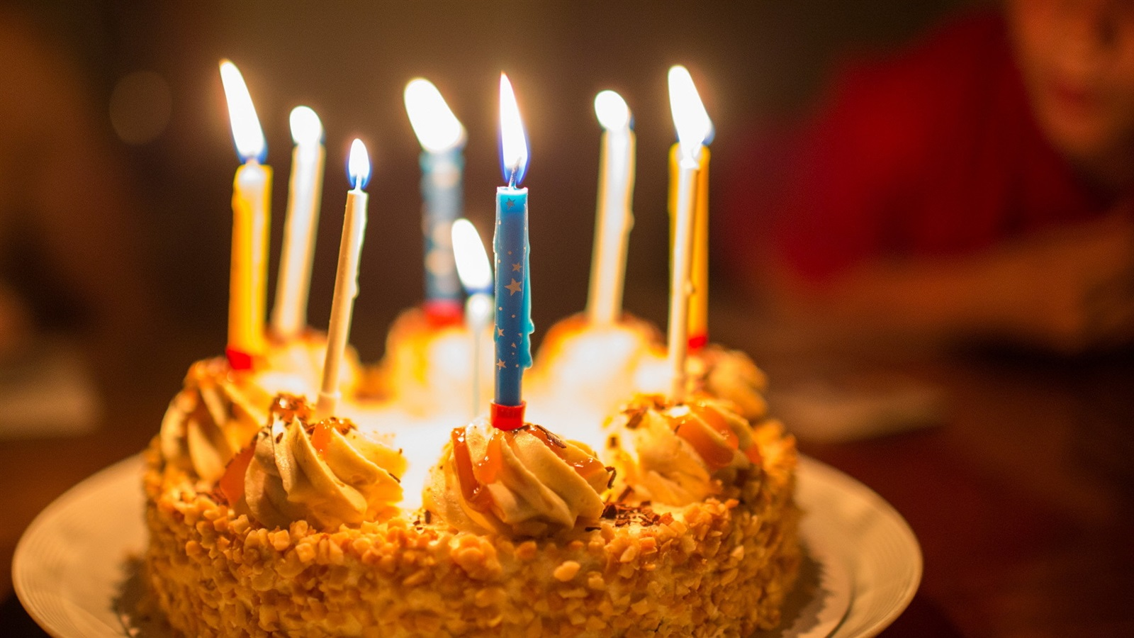 торт на день рожденье картинки вот