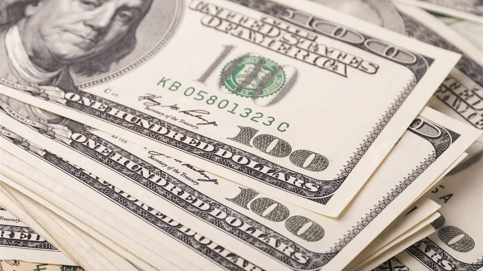 люди деньги сша картинка фото