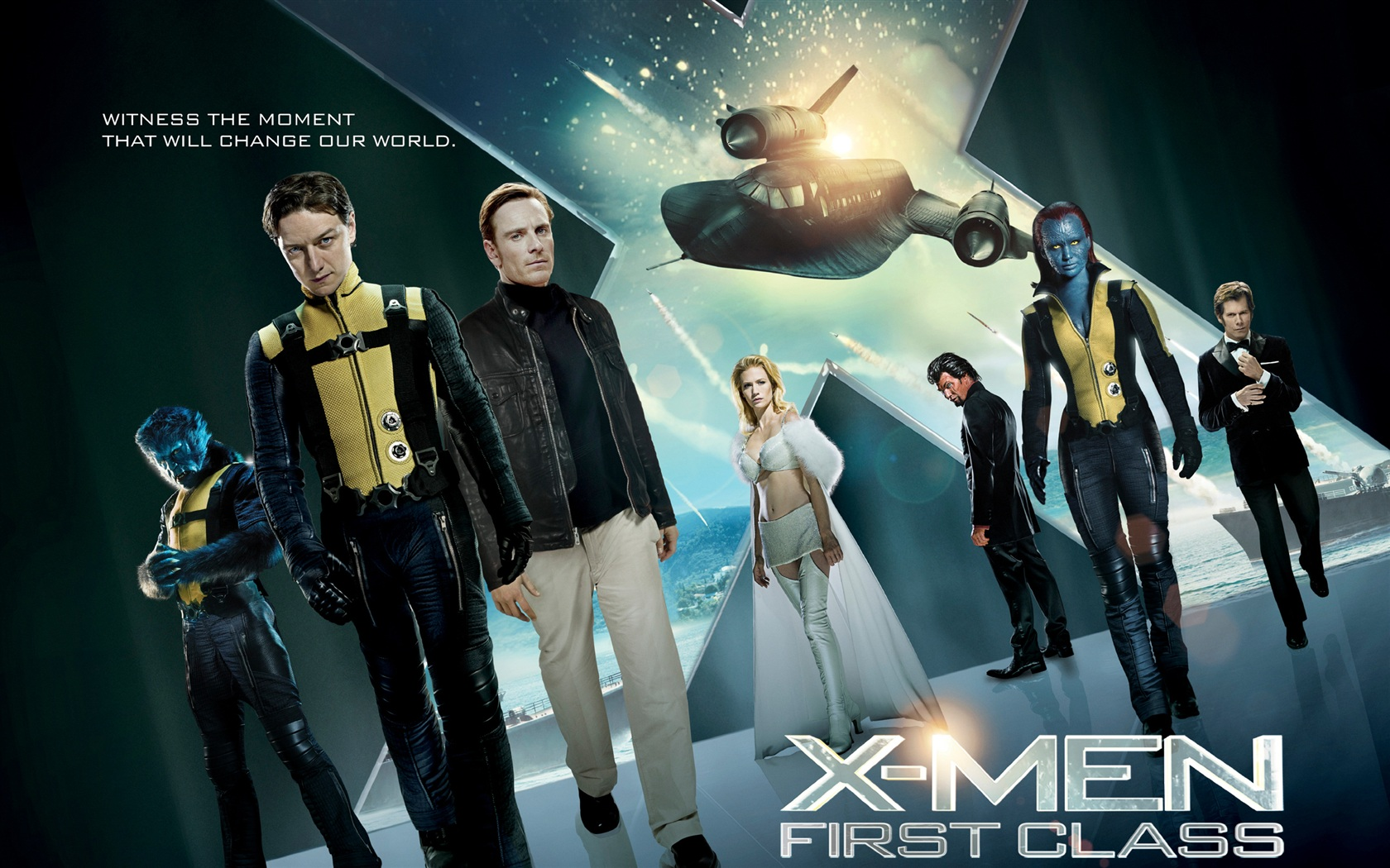 http://fr.best-wallpaper.net/wallpaper/1680x1050/1105/2011-X-Men-First-Class_1680x1050.jpg
