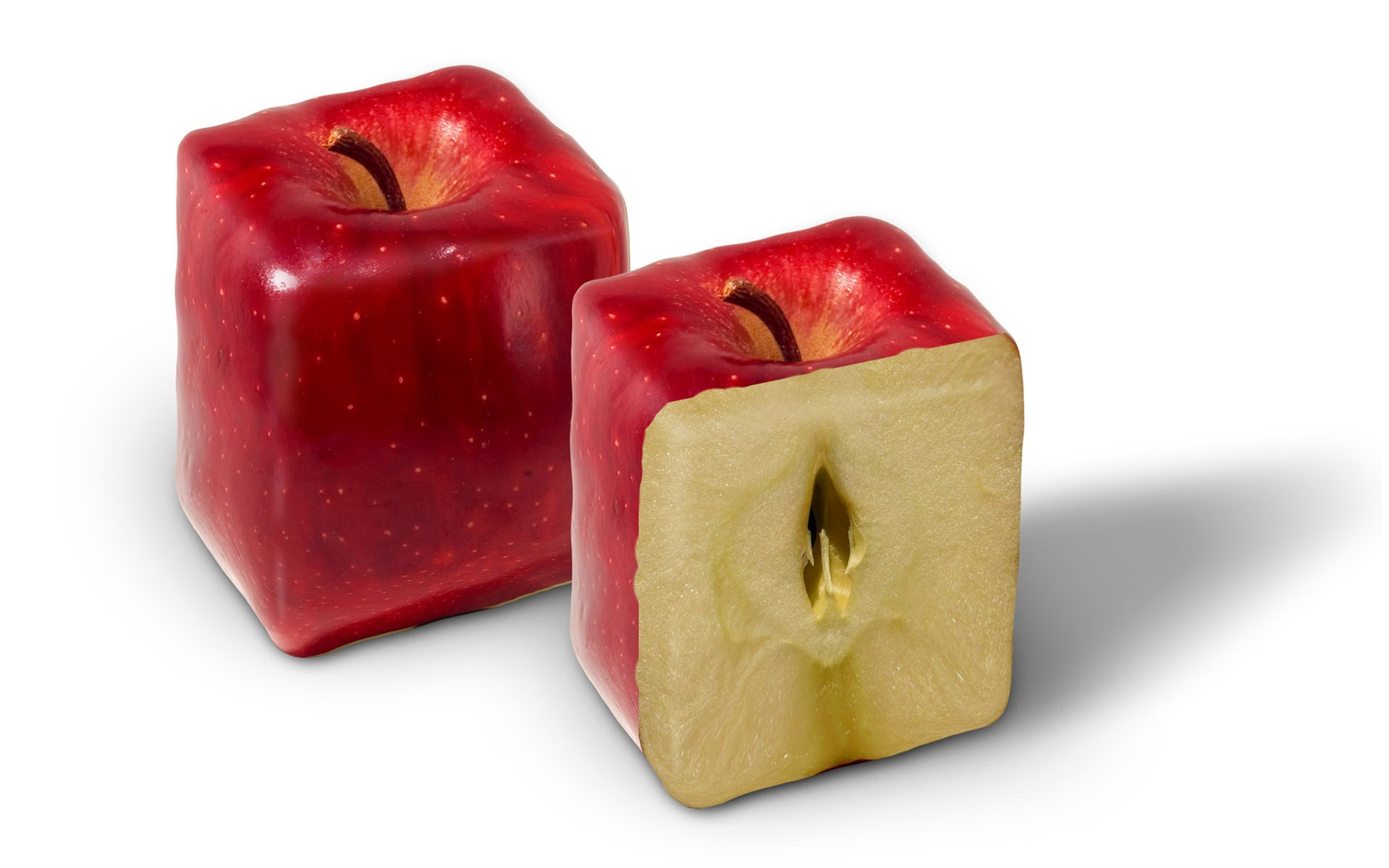 リンゴの画像 p1_37