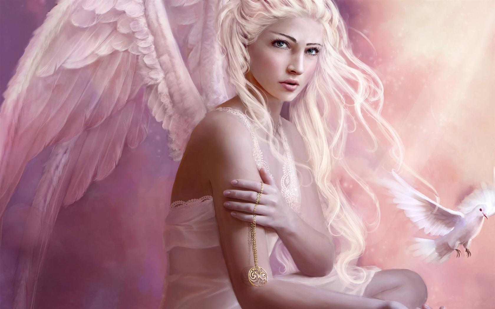 天使の画像 p1_36