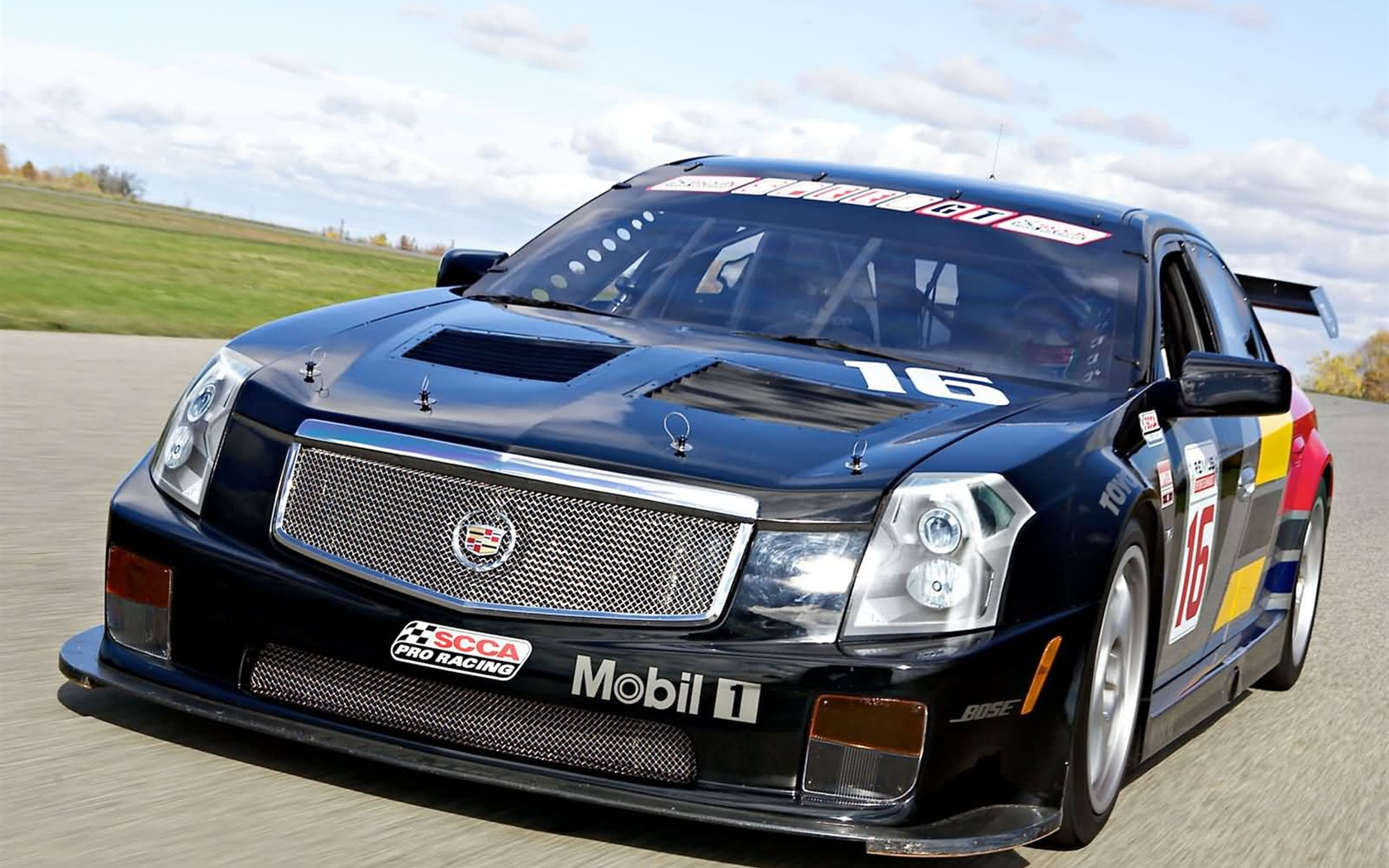 cadillac cts v race car cadillac wiring diagram. Black Bedroom Furniture Sets. Home Design Ideas
