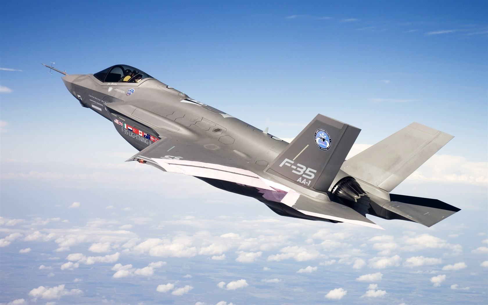 F 35 (戦闘機)の画像 p1_36
