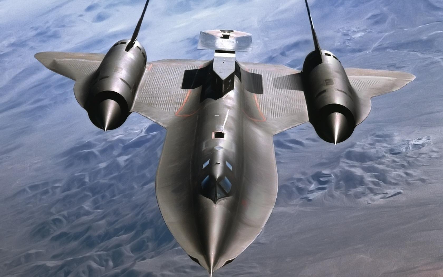 SR 71 (航空機)の画像 p1_31