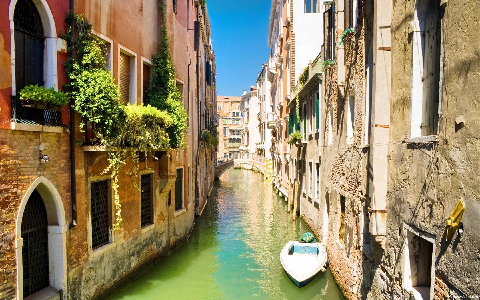 ヴェネツィアの画像 p1_32