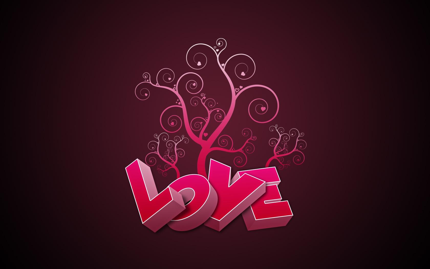Corazones con Alas - Imagenes de Amor y Graciosas para Celular