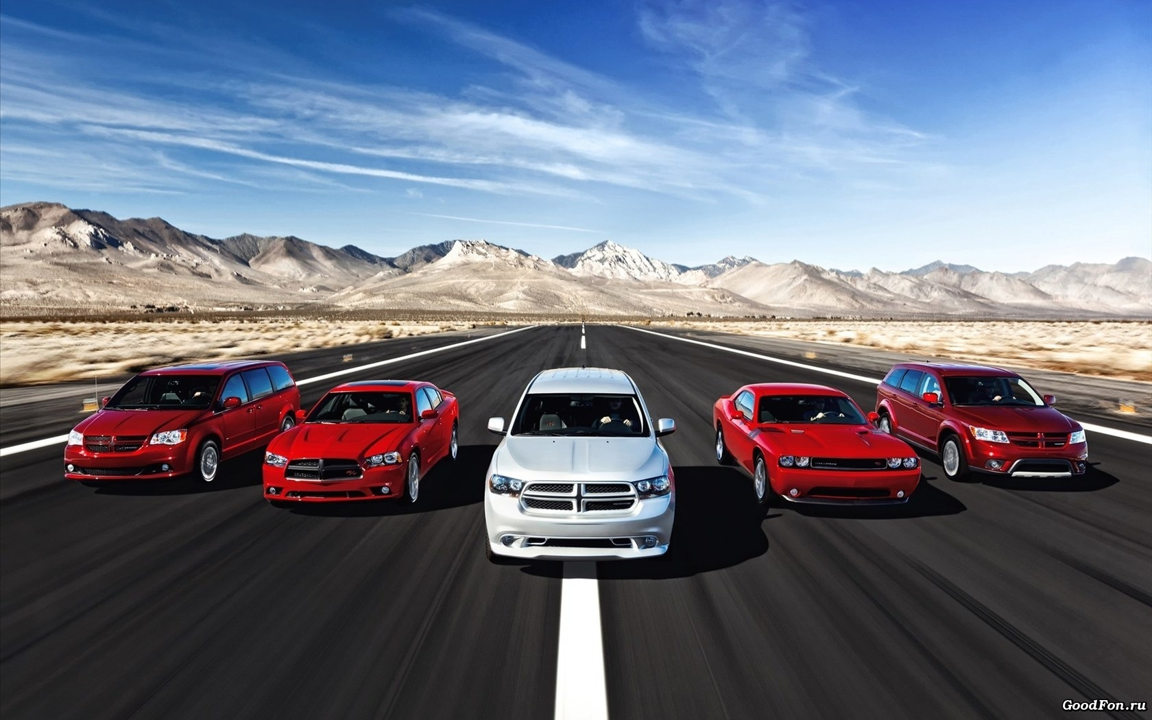Wallpaper dodge charger srt 2012 1680x1050 hd picture image - Charger srt wallpaper ...