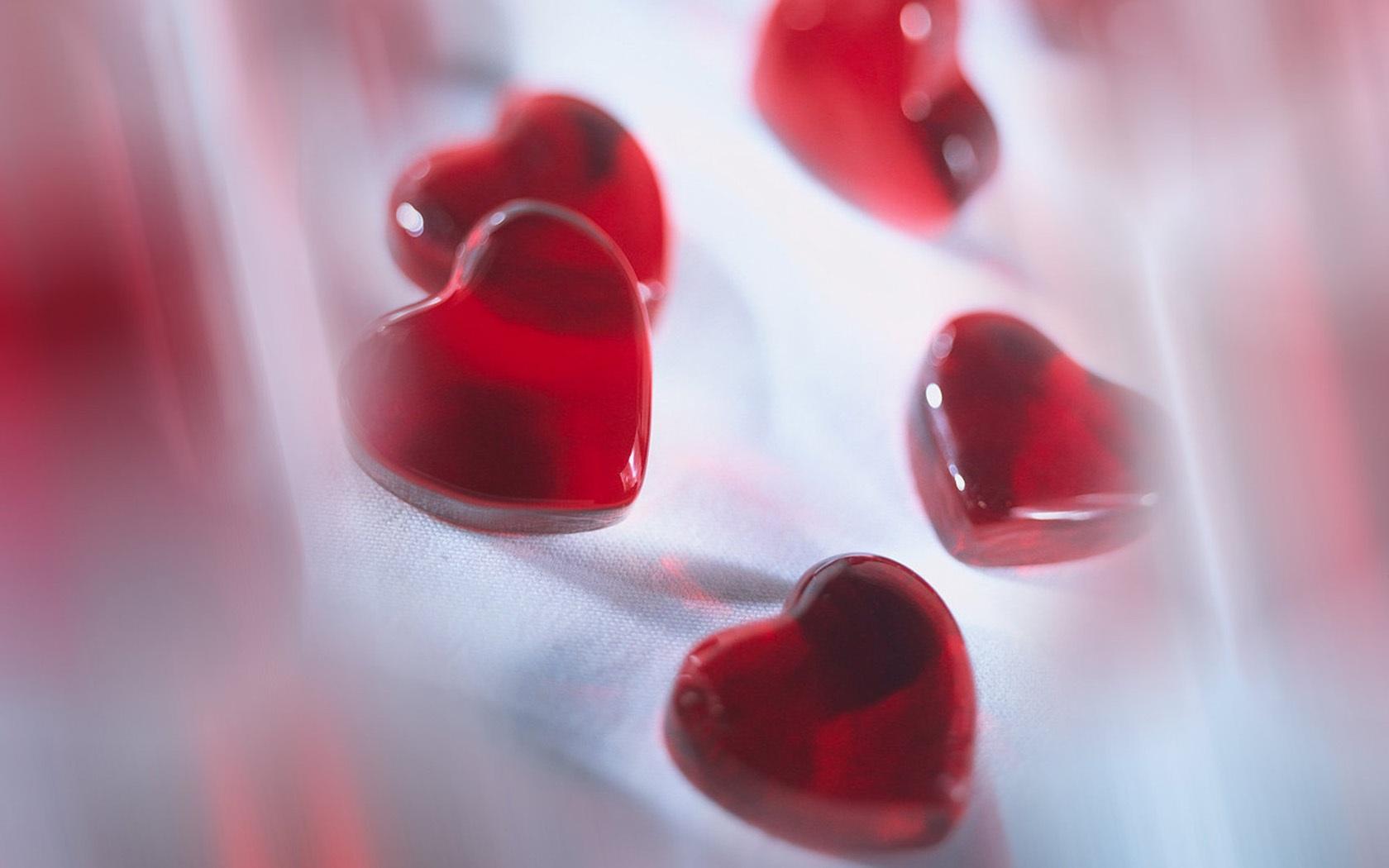 любовь сердце белое  № 1590590 бесплатно
