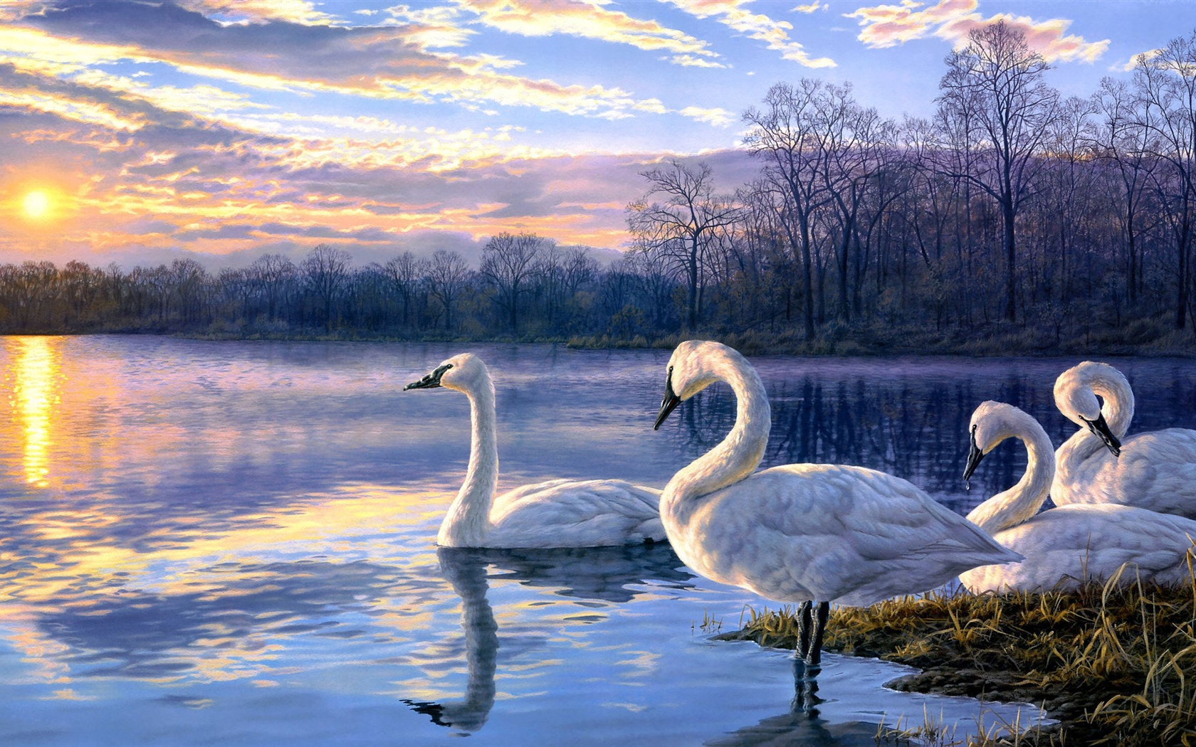 download free oil paintings - photo #19