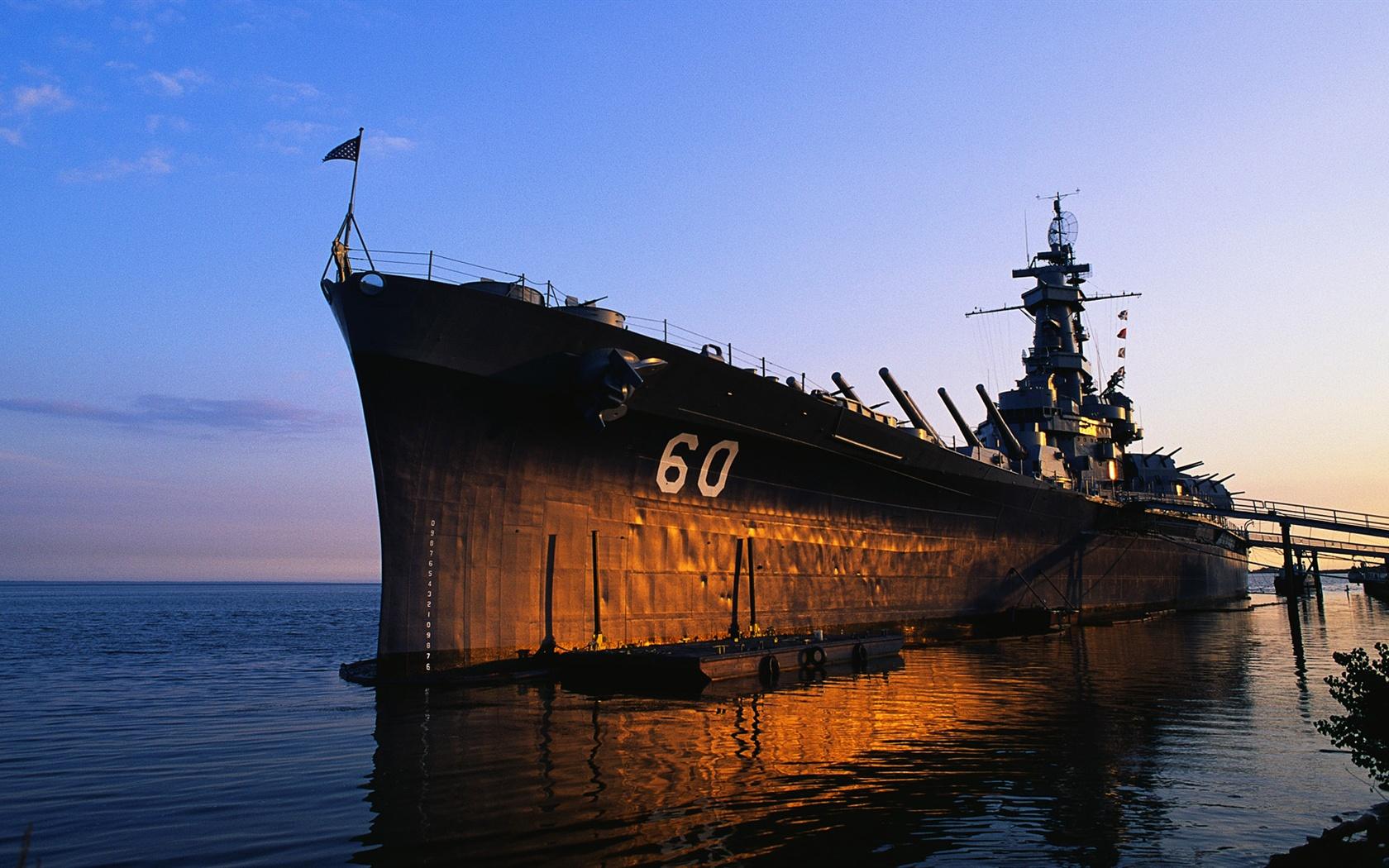 Hintergrundbilder beschreibung: militär kriegsschiff
