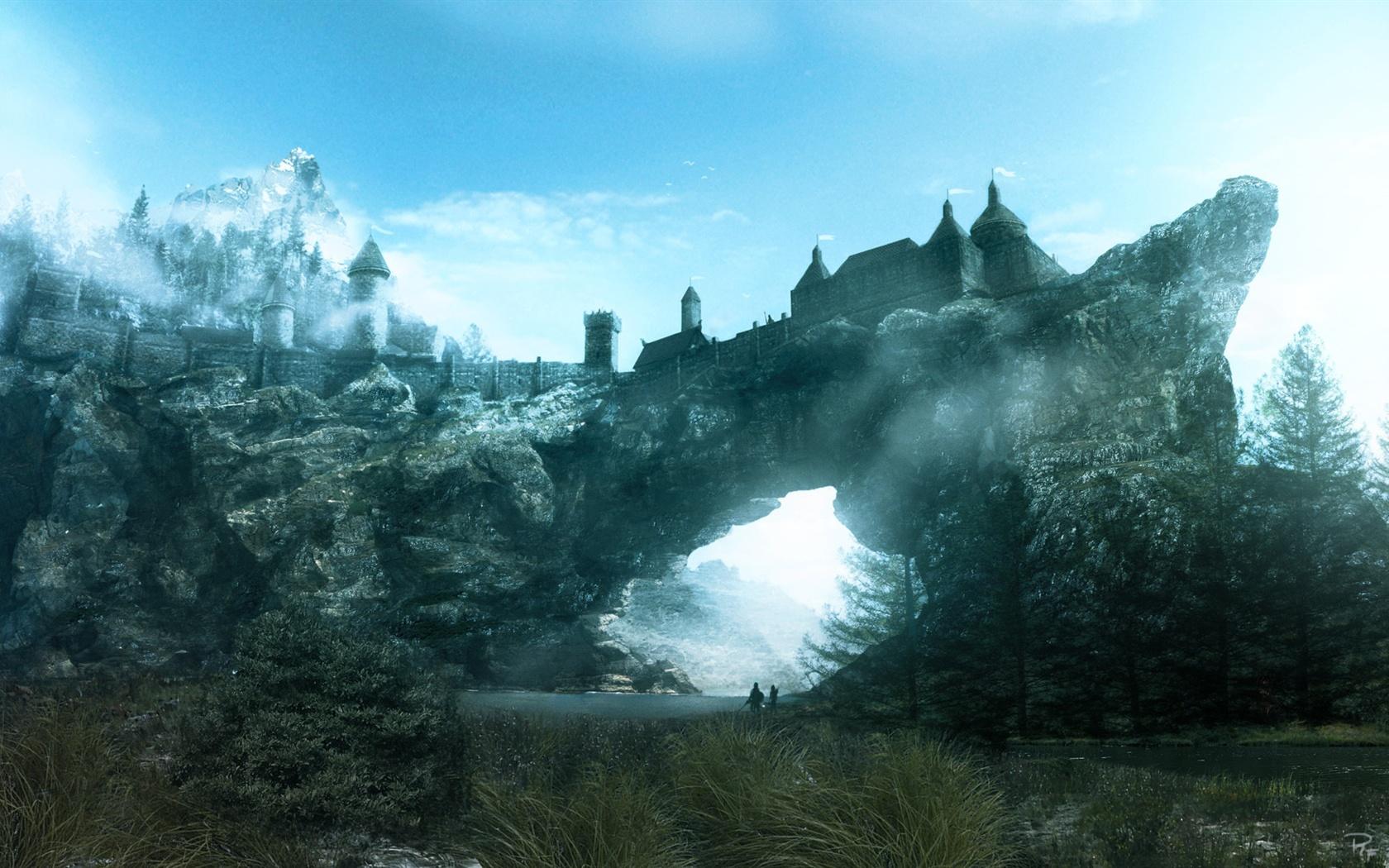 The-Elder-Scrolls-V-Skyrim-HD-game_1680x