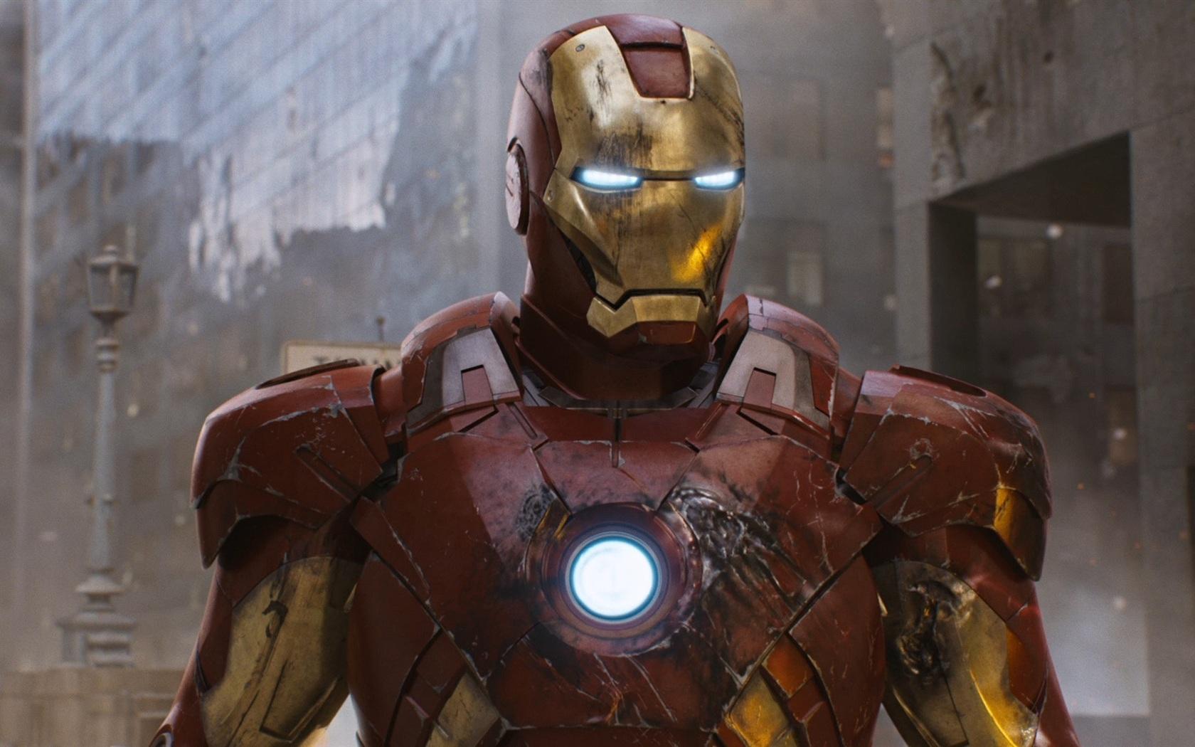 澳大利亚风景高清平板壁纸】高清  quot 澳大利亚风景 as well Iron Man Mark 7 Avengers additionally Rain Drop On Leaves Wallpaper also 成龙漫画 likewise 点击查看所有威猛地俄罗斯军车 图片21 精美图片. on 1209 html