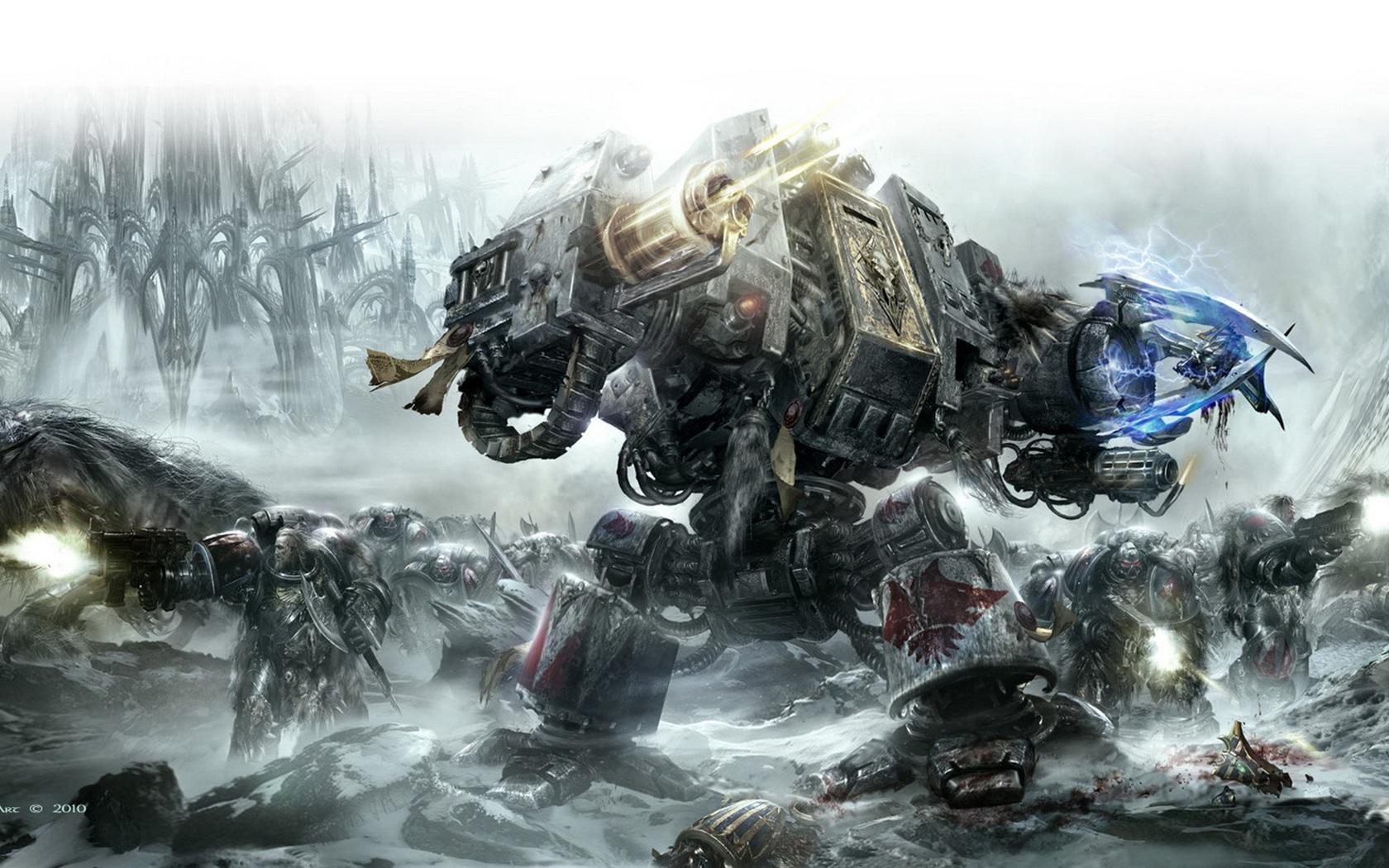Warhammer-40000-Space-Marine-HD_1680x105