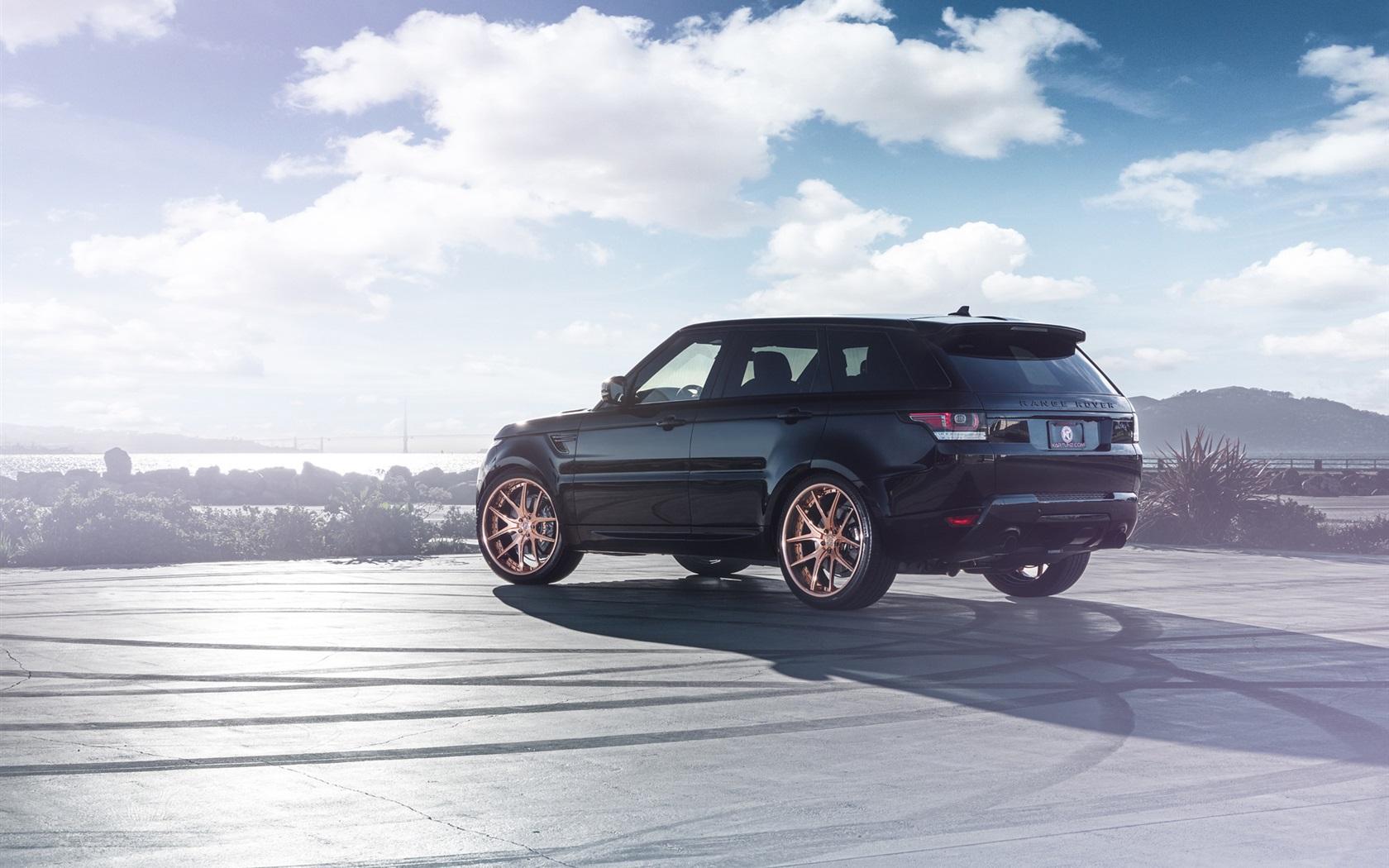 Range Rover Sport Back >> 路虎揽胜桌面壁纸高清-路虎揽胜图片-奔驰高清图片-路虎揽胜电脑桌面壁纸-苹果6手机壁纸图片-宝马7壁纸高清