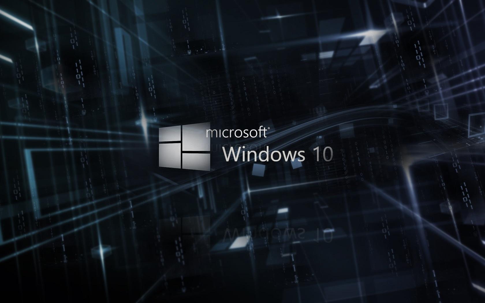 lock screen wallpaper windows 7