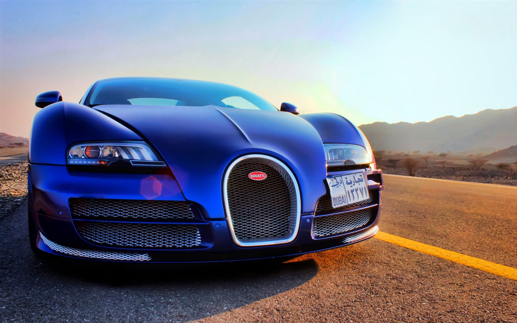 Bugatti veyron pictures free download