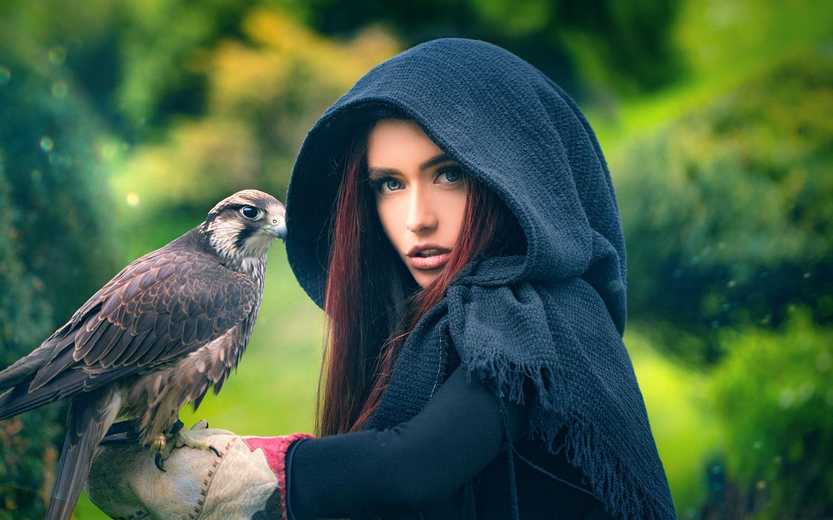 Девушки модели в орёл девушка ищет работу казань