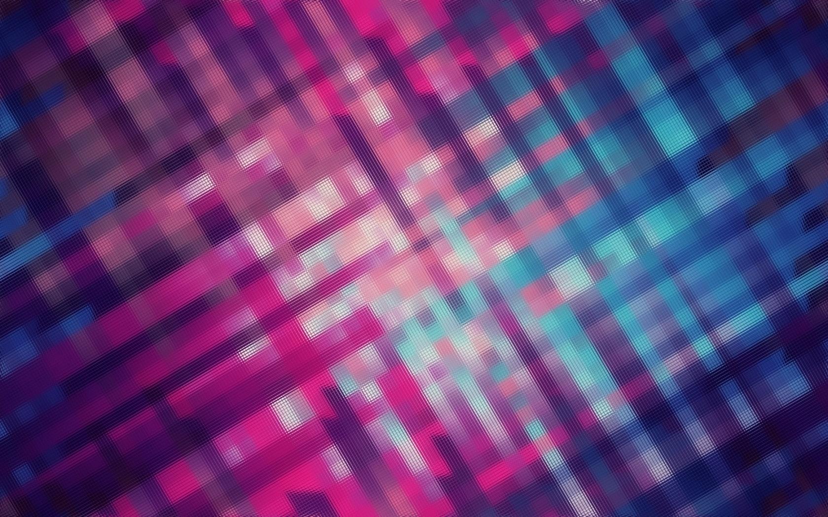 wallpaper colorful texture background, lines, abstract 1680x1050 hddownload this wallpaper