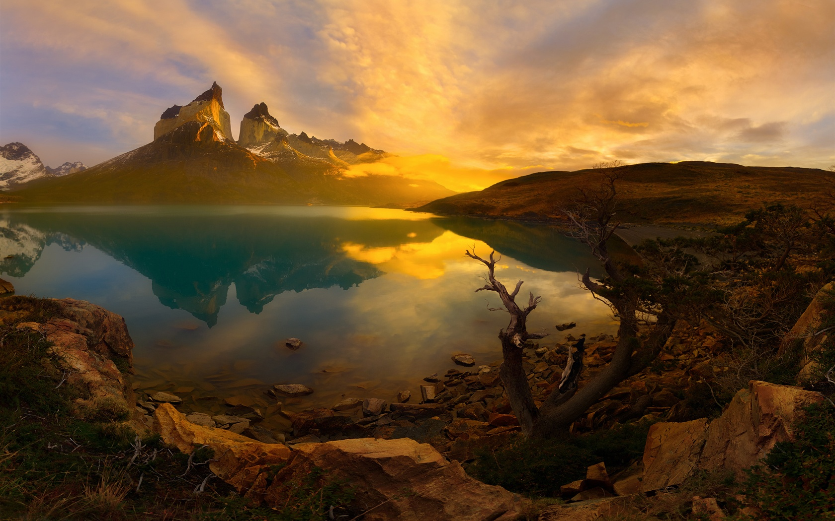 South America - travel Bolivia, Chile, Colombia, Peru South america photography book